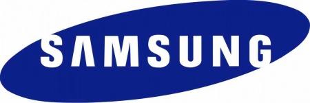 Samsung закрывает собственные медиасервисы