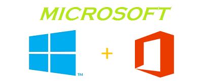 Как проверить активацию Windows 8 / 8.1 и Office 2013