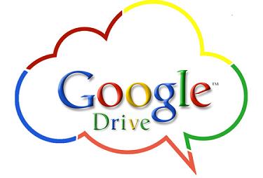 Google Drive Unlim всего за 10$ в месяц