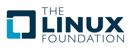Linux Foundation представляет автомобильную систему на базе Linux