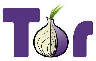 Идентификация пользователей Tor