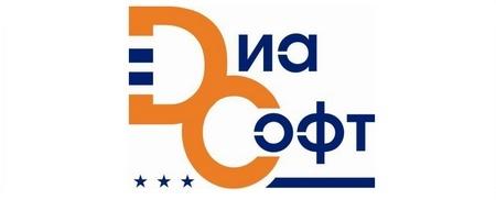 Компания «Диасофт» объявила о создании новой отечественной платформы