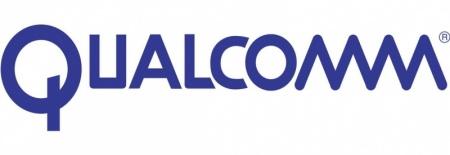 Компания Qualcomm погорячилась с иском