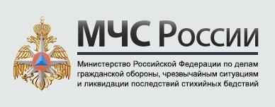 МЧС - онлайн