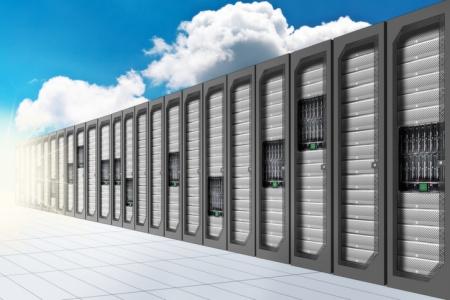 Брайан Стивенс  возглавил подразделение облачных платформ Google