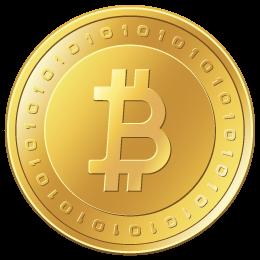 25 биткоинов за тайну личности создателя виртуальной валюты