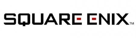Square Enix анонсировала стриминговый сервис Dive In