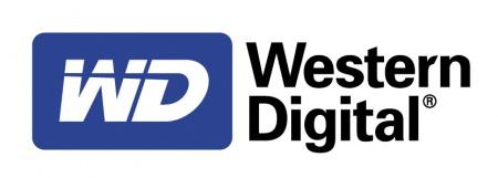 Жесткие диски на 8 и 10 Тбайт от Western Digital