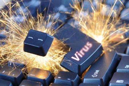 Уязвимость нулевого дня в Microsoft Windows 2014