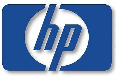 Hewlett-Packard объявила о разделении на две части
