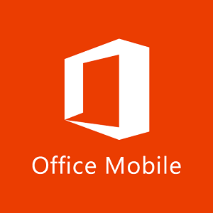 Microsoft раздает MS Office для Android