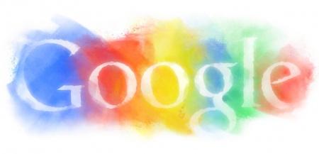 Google выпустит детские версии YouTube Chrome и поискового сервиса