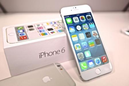 Apple очередное поднятие цены