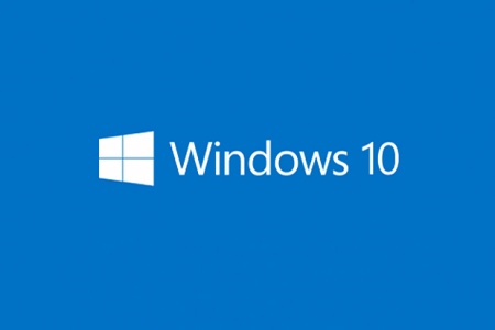 Обновить Windows 7/8.1 до Windows 10  через Windows Update