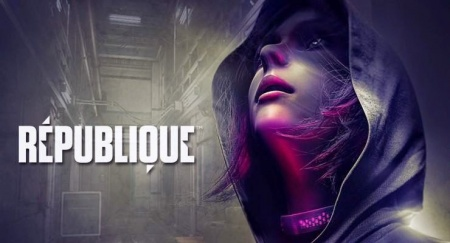Republique Remastered 2015