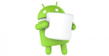 Android M v.6.0 официально назван Marshmallow