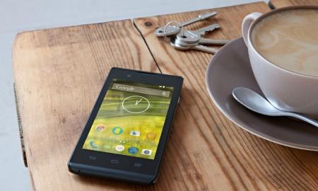 Обнаружена  серьезная уязвимость в Android