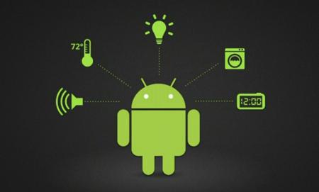 Security-обновление для Android
