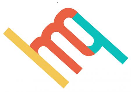 Компания hwdtech.com