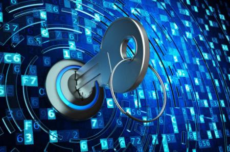 Программы для шифрования
