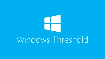 Windows «Threshold»