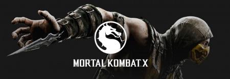 Обзор Mortal Kombat X