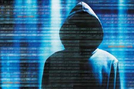 Хакеры не смогли взломать Терминал QIWI