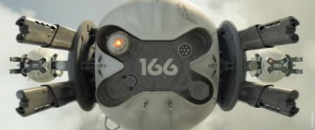 Минобороны США будет с помощью Linux управлять дронами