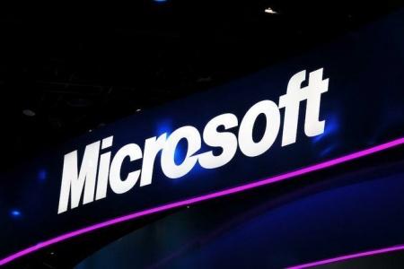 Microsoft  набор обновлений [Август 2014]
