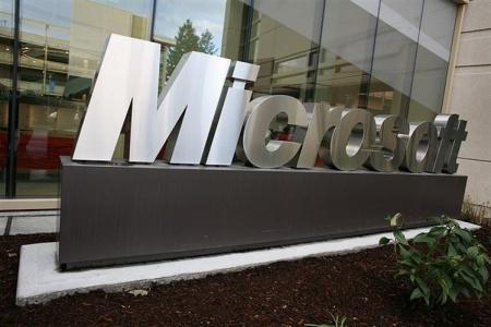 Microsoft покупает InMage