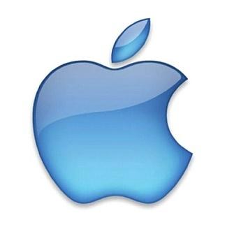 В третьем квартале 2014 финансового года Apple получила чистую прибыль в размере 7,7 млрд долл