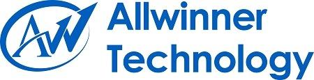 До конца года Allwinner выпустит свой первый 64-битный процессор для планшетов