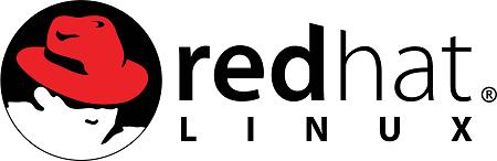 Red Hat инвестирует в 64-разрядные ARM- серверы