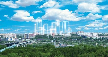 В Крыму хотят создать свою Силиконовую долину