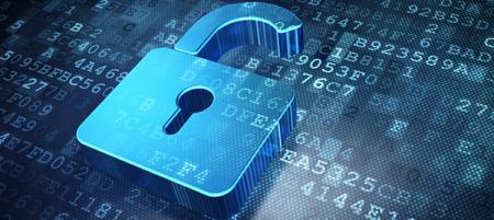 Как защитить свою конфиденциальность