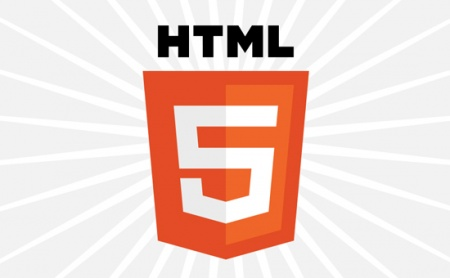 Проигрыватель видео HTML5 от YouTube