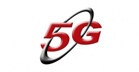 СЕТИ 5G - 15 Гбит/с без проводов