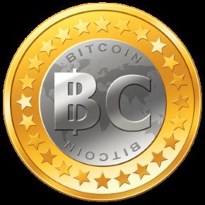 Bitcoin завоевывает Европу