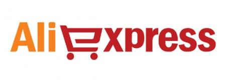 Как не стать жертвой мошенников на Aliexpress