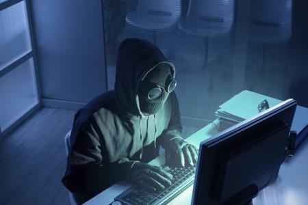 Китайские хакеры из 3DM обошли защиту Denuvo